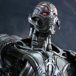 Previo a Avengers: Age Of Ultron
