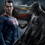 Primer Trailer #BatmanVSuperman: Dawn of Justice
