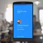 Llegó Hello, la aplicación de Facebook que te permite realizar llamadas telefónicas