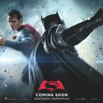 Las cosas buenas y las cosas malas de Batman vs Superman, (sin spoilers)