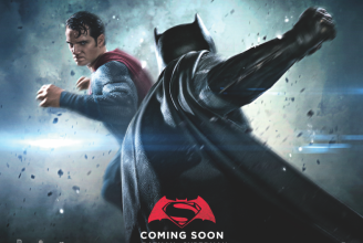 Batman-v-Superman-poster-Superman-perspective