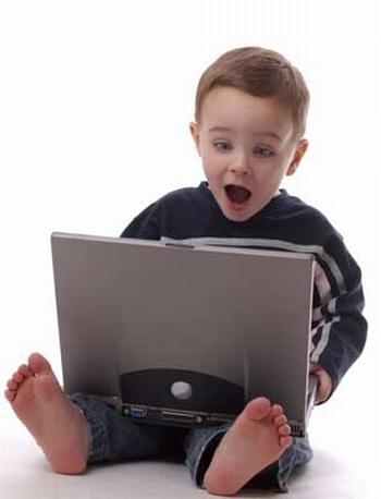 El libro generaciones interactivas muestra el uso que los niños y adolecentes le dan a la tecnología