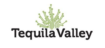 Tequilla Valley una de las mas importantes comunidades en México