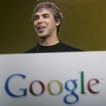 Motorola Mobility ya es de Google